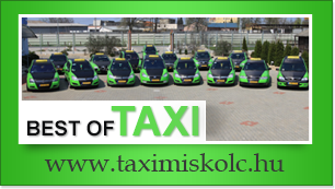 Best of Taxi